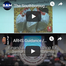 Thumbnail image for Videos: Composting, Scholars, Financial Aid, and Heritage Day