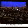 ARHS holiday concert cropped from 2018 video
