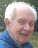 Post image for Obituary: Roger Rosenquist, 85