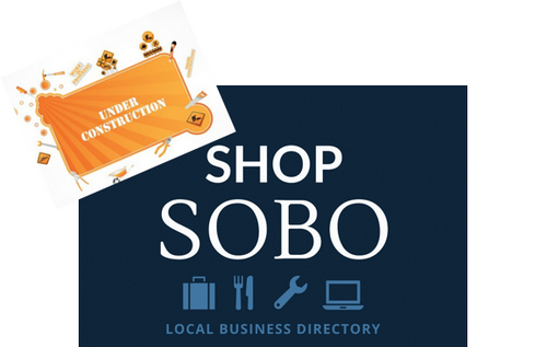 Post image for Southborough Businesses – check your Shop SOBO listing