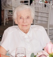 Post image for Obituary: Evelyn J. (McCarthy) Littlefield, 97