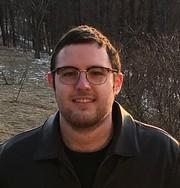 Post image for Obituary: Aaron B. DeBruyn, 23