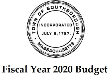 Post image for Town Meeting Update: BOS to ask for about 2.67% tax increase, a few budget items may change (Kallander and Open Space)