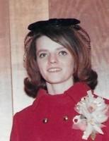 Post image for Obituary: Karen A. (Mooney) Robillard, 71