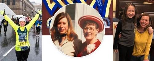 Post image for 2019 Marathon: Nancy Gould for Dana-Farber