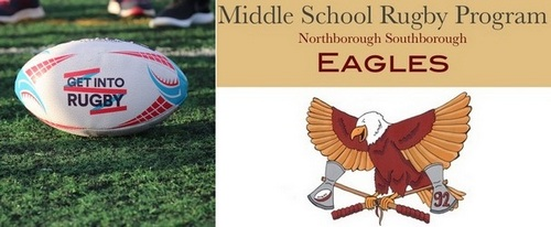 Post image for Boys & Girls Middle School Rugby: Parent info night for new team – March 20