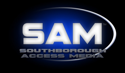 Post image for Southborough Access Media asking for public support – April 3rd meeting