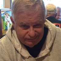"Post image for Obituary: William ""Bill"" Paul McIvor, 72"