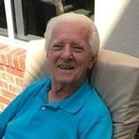 Post image for Obituary: Charles D. Jones