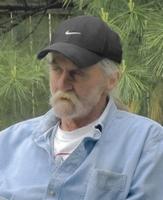 Post image for Obituary: Stephen Paul Morrison, 68