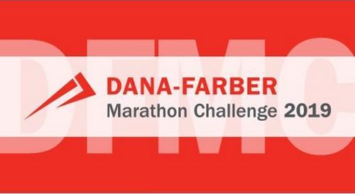 Post image for 2019 Marathon: Ryan Shea for Dana-Farber