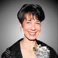 Post image for Obituary: Anita Kay (Friedland) Backer, 70