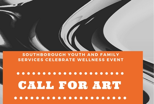 Post image for Call for Art to Celebrate Wellness – apply by May 17