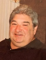 Post image for Obituary: Louis H. Aswad, 63