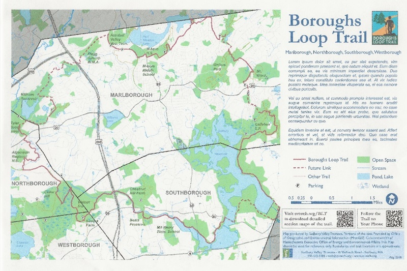 The Boroughs Trail is coming! You can help blaze the way on map of brownsville brooklyn ny, map of montreal and surrounding area, map of brooklyn boroughs, map of manhattan, map of ny nj area, map of london districts and boroughs, map of all the states, map of boroughs of new york city, map of london 1600, map of brooklyn housing projects, map of brooklyn neighborhoods ny, map of eastern new jersey, map of central london neighborhoods, map of brooklyn nycha, map of london boroughs and towns, map of nyc housing authority developments, map of new york city boroughs and bridges, map of the five boroughs of new york, map of central park nyc, map of harlem,
