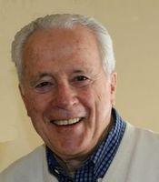 Post image for Obituary: Edward William Barnes, 93