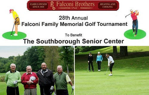 Post image for Falconi Golf Tournament for Senior Center: Sponsorship and Registration