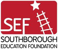 Post image for SEF announces grants, seeks volunteers for board and updating website (Updated)