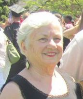 Post image for Obituary: Annette M. Labarre, 82 (Updated)