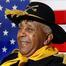 Thumbnail image for Obituary: Napoleon 'Pete' DePina, 88