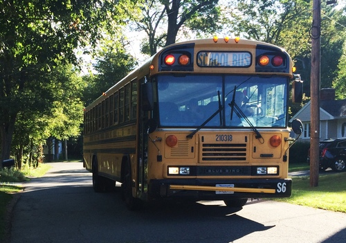 Post image for Bus Update: Transportation nightmares, a school apology, and next steps