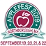 Thumbnail image for Applefest weekend in Northborough: Thurs-Sun