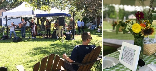 Post image for Events this week: Volunteer meeting for Autumn Fair, Senior Matinee, College Night for parents of ARHS seniors, Farmer's Market, Tea & Chocolate, and Farm Dinner (Updated – again)