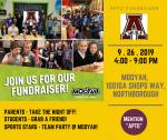 Mooyah-fundraiser flyer - updated
