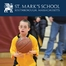 Thumbnail image for Special Olympics Developmental/Unified Sports program for 6-10 yr olds this fall – Sign up now