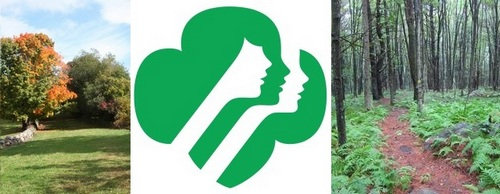 "Post image for Girl Scouts invited to enjoy ""A Day Outside"" – Sunday"