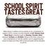 Thumbnail image for APTO Restaurant Fundraiser: Chipotle (in Marlborough) on Monday night