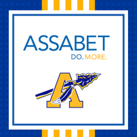 Post image for Community Advocate: Assabet students renovating Golf Club house