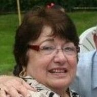 Post image for Obituary: Barbara (DeFranco) Ferreira, 83
