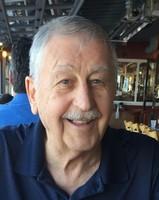 Post image for Obituary: John R. Evans, 83