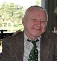 Post image for Obituary: Kurt E. Edgren, 76