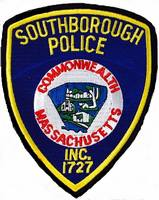 Post image for Southborough Couple charged for hosting another alleged Under-aged Drinking party