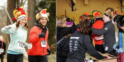 Post image for Gobble Wobble 2019: Reminders to register and/or volunteer