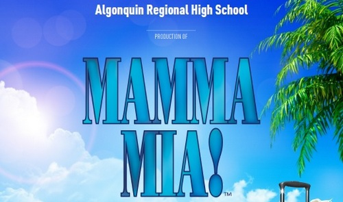 Post image for Get your tickets now for Mamma Mia!