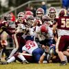Algonquin vs Westborough - Thanksgiving Day 2019 (by Chris Wraight)