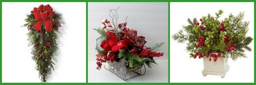 Post image for Reminder: Southborough Gardeners Holiday Boutique – this Friday