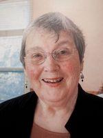 Post image for Obituary: Carol E. (Parsons) Rader, 87