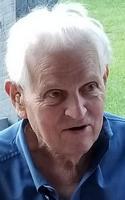 Post image for Obituary: John A. Bartolini, Sr., 99