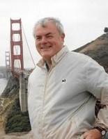 Post image for Obituary: Dr. John E. Callinan, 87