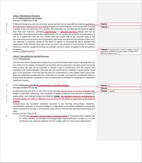 ZBA redlined zoning amendment