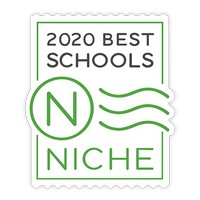 "Post image for ""Niche"" gives Algonquin and Southborough high grades: ARHS & Trottier in top 3% of US public schools"