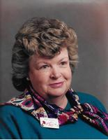 Post image for Obituary: DeFazio, Margaret J. 'Peggy', 82
