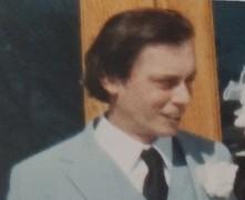 Post image for Obituary: Edward Anthony Belloli, 70