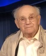 Post image for Obituary: Gregory J. Polanik, 87