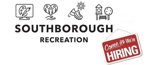 Post image for Southborough job listings: Trottier Track & Field Coach