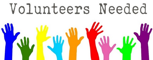 Post image for Scholarship Committee urgently seeking help: Volunteers and Donations needed <em>(Plus, other vacancies)</em>